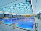 新玛特附近U生活国际游泳健身