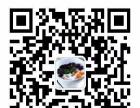 中式快餐蒸美味加盟1-5起投资 三个月回本