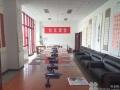 北京市门头沟区爱暮家老年养护中心