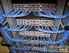 曲靖网络布线 无线宽带施工 宽带网络WIFl覆盖 工程施工