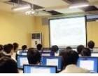 天府新區華陽片區:專業辦公軟件 平面設計室內設計軟件培訓學歷