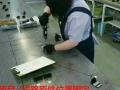 临沂出国劳务日本汽车配件