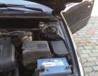 现代 Y 伊兰特-三厢 2011款 1.6 手动 GL 舒适天窗