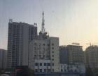 万达小康城9房 可办公 可做仓库 紧邻深圳路小学 随时看房