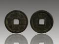 .本人专做古董古玩 工艺品纪念品邮票等私下快速交易,快速变现