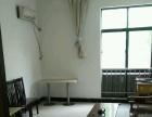 西苑中学东侧门面房二楼 其他 40平米