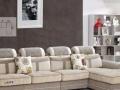 森泰莱16年专注免洗布艺沙发,合作方式加盟,批发