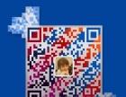 日本韩国新加坡留学***顾问全程服务