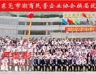 广州周边有50-500人团体大合影拍摄铁架出租
