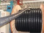 鞍山电缆盘 二手电缆盘回收