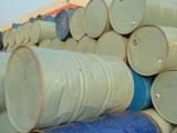 珠海艾玛特混凝土高效防水剂