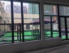 犀浦独栋餐饮商铺出售 三面临街昭示性强水电气三通带烟道