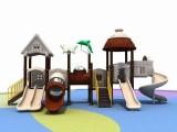 河北幼儿园玩具