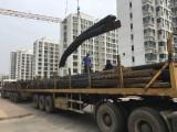 40的圆钢螺纹钢今日报价 找建筑圆钢厂家 北京天翔成