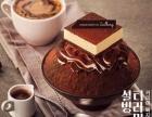 韩国雪冰加盟,时尚冰淇淋,开店选址全程负责
