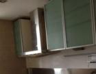 临桂保利花园 1室1厅 43平米 中等装修 押一付一