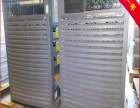 出售二手HP RX8640服务器 也可以出租维修