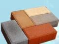 井陉县新型10-20万元投资水泥砌块砖厂的设备厂家