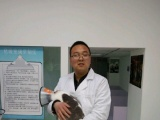 南京来会康宠物医院