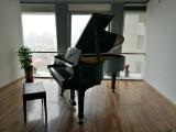 尼卡乐器出售租赁日本进口二手钢琴雅马哈 卡哇依