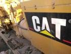 2018润州哪有二手发电机组回收-柴油发电机组回收价格