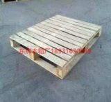安平木箱包装厂专业生产木制包装箱 定制出口免熏蒸木箱 木托盘