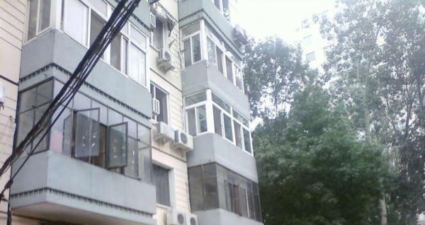 北大东门、中关园 2家合租室 南北通透 20平2600元