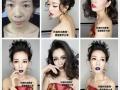 女孩子学化妆好吗?有前途吗?