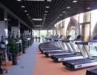 回龙观建材城附近较大的健身游泳馆