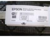 ELPAP07爱普生投影机/仪无线模块C2020XN C2080