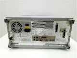 HP8753D网络分析仪 矢量网络分析仪 欢迎来电咨询