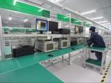 江西抚州贴片工厂的SMT生产线发展方向