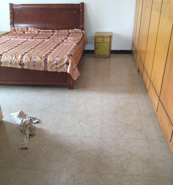 新洋路 2室2厅2卫