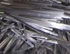 沈阳水银回收沈阳银焊锡回收