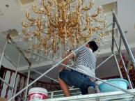 一次合作终身朋友,玻璃清洗 瓷砖美缝 外墙清洗