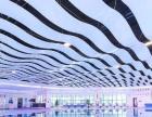 温德姆新开优+游泳健身中心