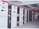 苏州电炉变压器配电柜回收+二手高压开关柜收购