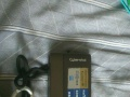 九成新SONY DSC-TX1数码相机