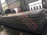 耐零下40度低温冲击 低温型材低合金热轧卷板