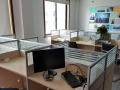 出租椒江办公室办公家具空调齐全