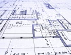 苏州室内装修设计培训