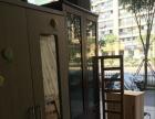 2门3门衣柜、实木床。沙发、茶几、等便宜卖-