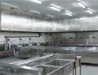 西安专业厨房设备搬迁公司
