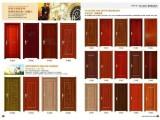 博远嘉美木业专业生产各类型室内门,木质家具