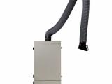 工業焊接煙塵凈化器 煙塵廢氣處理設備生產商