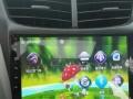 雪佛兰 赛欧三厢 2013款 1.4 自动 优逸版