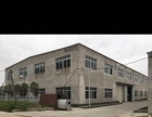 宜城市水晶产业城 厂房 1500平米