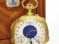 通化回收名表奢侈品二手表旧表