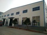 安沙鎮107國道旁獨棟5000平廠房低價招租