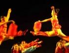 南通可艺中国舞蹈家协会考级表演比赛港闸